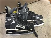 BAUER INTERNATIONAL In-Line Skates AIR 50 BAUER AIR 50